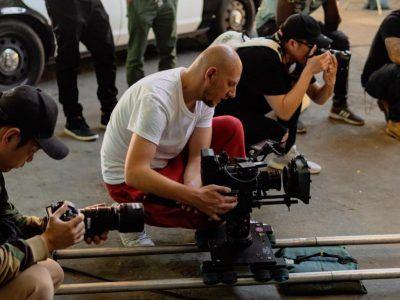 regizorul-richard-stan-la-filmare