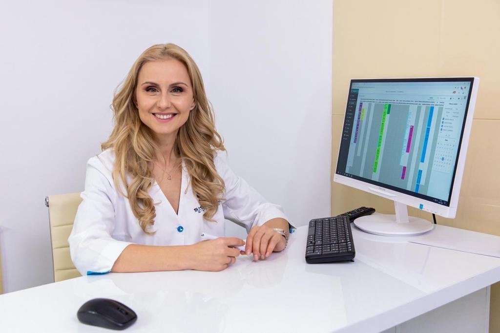 doctor amalia anghel