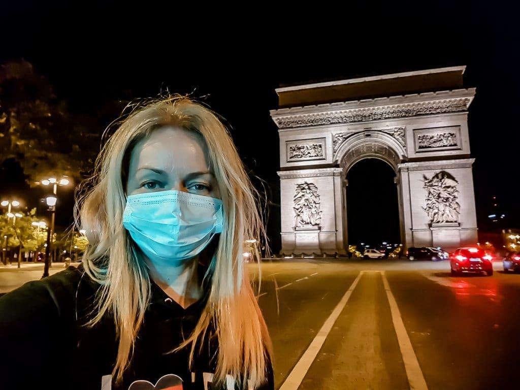 dana maldin - arc-de-triomphe-paris_me