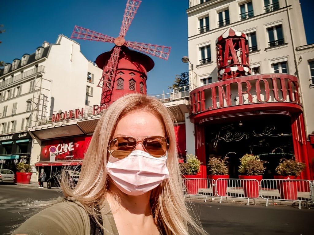 dana mladin moulin-rouge_me-with-mask